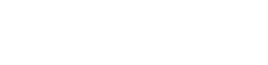 Registered with Arts Council England